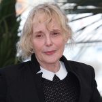 Claire-Denis-Contact-Information