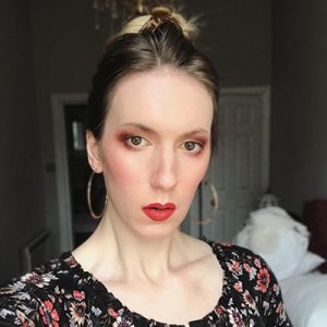 Natalie-Wynn-Contact-Information