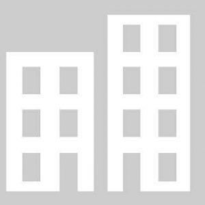 AGA-Agency-Contact-Information