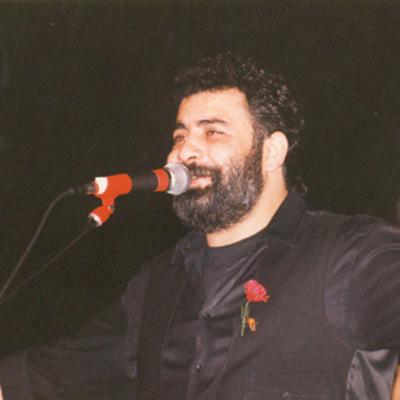 Ahmet-Kaya-Contact-Information