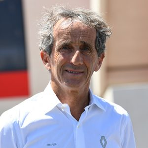 Alain-Prost-Contact-Information