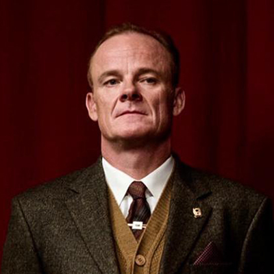 Alistair-Petrie-Contact-Information