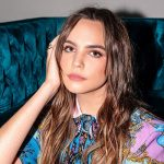 Bailee-Madison-Contact-Information