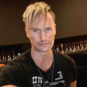Brian-Tyler-Contact-Information