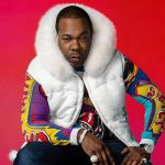 Busta-Rhymes-Contact-Information