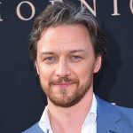 James-McAvoy-Contact-Information