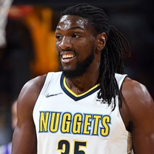 Kenneth-Faried-Contact-Information
