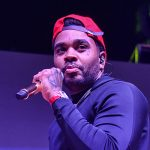 Kevin-Gates-Contact-Information
