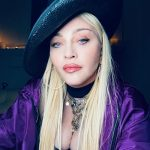 Madonna-Contact-Information