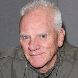 Malcolm-McDowell-Contact-Information