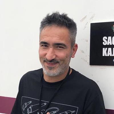 Sagopa-Kajmer-Contact-Information