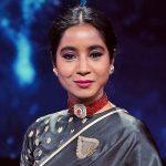 Shilpa-Rao-Contact-Information