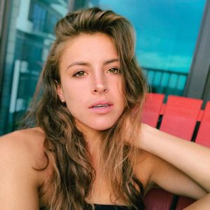 Sofia-Huerta-Contact-Information
