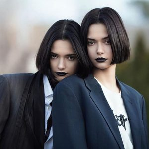 Bloom-Twins-Contact-Information
