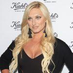 Brooke-Hogan-Contact-Information