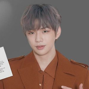 Daniel-Kang-Contact-Information