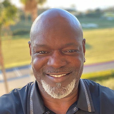 Emmitt-Smith-Contact-Information