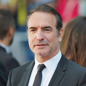Jean-Dujardin-Contact-Information