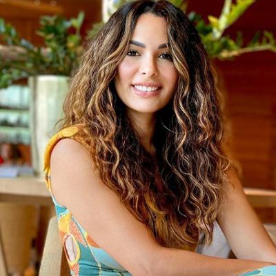 Nadine-Velazquez-Contact-Information