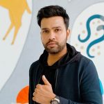Rohit-Sharma-Contact-Information