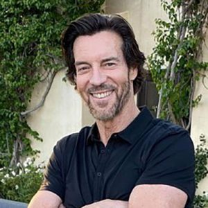 Tony-Horton-Contact-Information