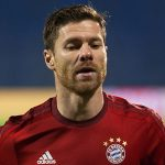 Xabi-Alonso-Contact-Information