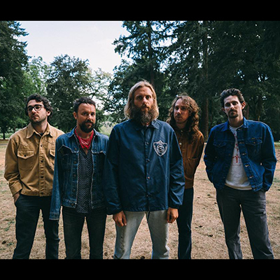 AWOLNATION-Contact-Information