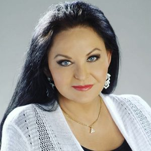 Crystal-Gayle-Contact-Information