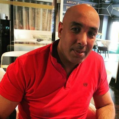 DJ-Abdel-Contact-Information