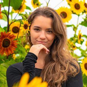 Julia-Summer-Contact-Information