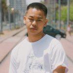 Kylesimps-Contact-Information