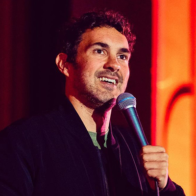 Mark-Normand-Contact-Information