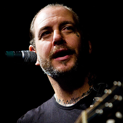 Mike-Ness-Contact-Information