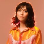 Molly-Tuttle-Contact-Information