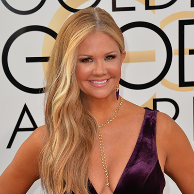Nancy-ODell-Contact-Information