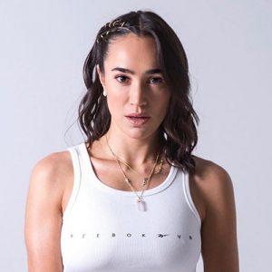 Paola-Zurita-Contact-Information
