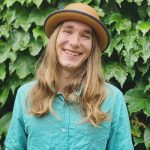 Sawyer-Fredericks-Contact-Information