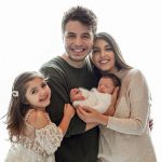 The-Anasala-Family-Contact-Information