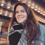 Amy-Dumas-Contact-Information