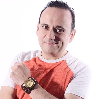 Eduardo-España-Contact-Information