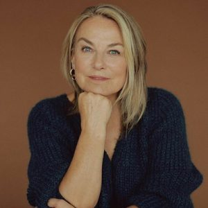 Esther-Perel-Contact-Information