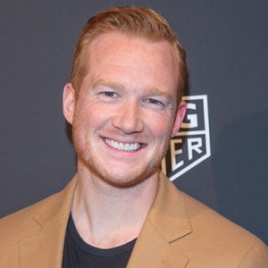 Greg-Rutherford-Contact-Information