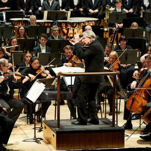 London-Symphony-Orchestra-Contact-Information