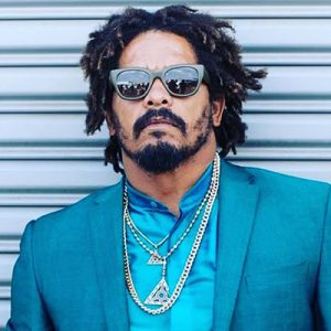 Rohan-Marley-Contact-Information
