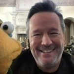 Terry-Fator-Contact-Information