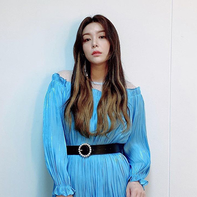 Ailee-Contact-Information