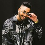 Andry-The-Hitmaker-Contact-Information