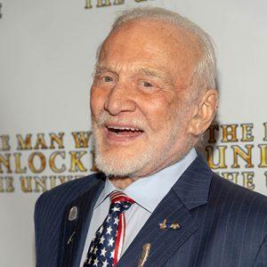Buzz-Aldrin-Contact-Information