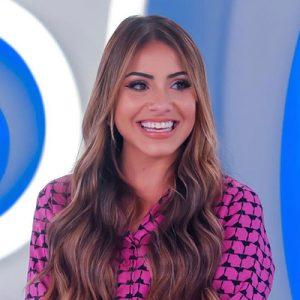 Gabriela-Rocha-Contact-Information