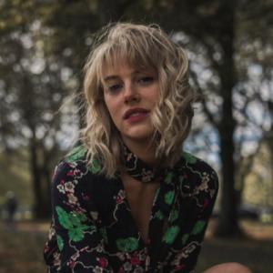 Hannah-van-deWesthuysen-Contact-Information